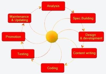 Web Design USA - Website Design And Development Company Florida   Business   Scoop.it