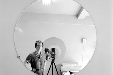 "TIFF '13 Exclusive: The long search for ""Vivian Maier"" 