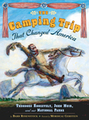 The Camping Trip that Changed America by Barb Rosenstock & Mordecai Gerstein | Black-Eyed Susan Picture Books  2013 - 2014 | Scoop.it