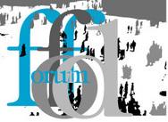 Le 18/06/14 à Paris - MOOC : quels enjeux pour les acteurs du marché de l'information et de la connaissance ? | elearning : Revue du web par Learn on line | Scoop.it