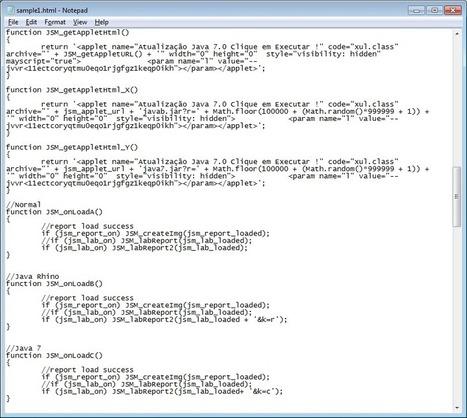CrimeBoss Exploit Pack   Kahu Security   Frishit Security   Scoop.it