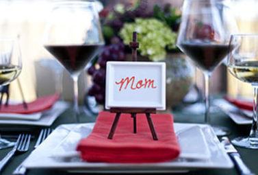 Boutique spéciale Fête des mères - Magazine du vin - Mon Vigneron | Actualités du Vin | Scoop.it