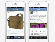 7 social networks to watch in 2013 | social media and digital strategy | Scoop.it
