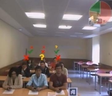 Augmented Reality to change the education system | i-Fang iT | Scoop.it