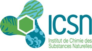 La biodiversité de la Nouvelle-Calédonie suscite l'intérêt de la recherche et de l'industrie pharmaceutique | EntomoScience | Scoop.it