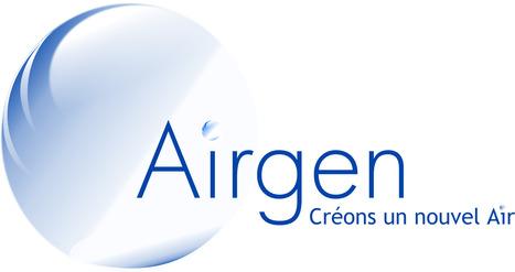Dermo-cosmétique : à Labège, la TPE Airgen décroche un contrat avec Pierre Fabre | Prologue | Scoop.it