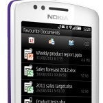Nokia And Microsoft Sneak A Peek At Working Together With Apps For Symbian | MobileandSocial | Scoop.it