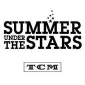 Summer Under the Stars 2013 | Cabinet de curiosités numériques | Scoop.it