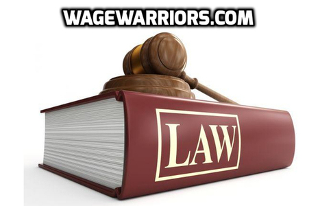 Are you updated with the overtime wage related laws? | Wage Warriors | Scoop.it