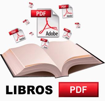 Una super biblioteca (3000 libros) | Desarrollo, TIC y educación | Scoop.it