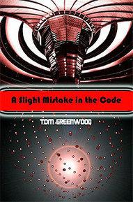 Book of the Week - July 27, 2014 | Rambling | Scoop.it