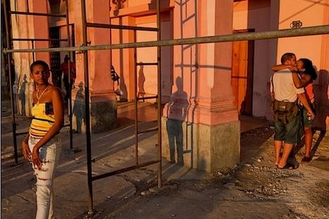 Cuba | Photographer: Eric Kruszewski | PHOTOGRAPHERS | Scoop.it