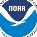 NOAA To Start Using Google Apps For Government | Cloud Central | Scoop.it