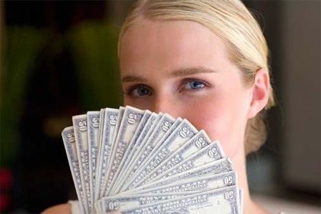 Payday Loans- Same Day Loans Without Any Hassles   Payday Loans   Scoop.it