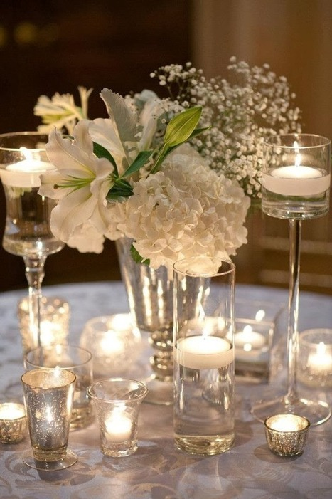 Hope in a Blog: Wedding Planning 101: Event Planners are ... | catering | Scoop.it