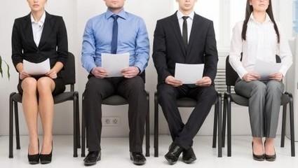 Entretien d'embauche : les 15 questions pièges auxquelles vous devrez répondre – Entreprendre.fr | 694028 | Scoop.it