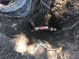 Leak Detection Repair in Myrtle Beach   Leak Masters USA   Scoop.it