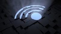 Problèmes de connexion Wifi? 7 astuces pour tout résoudre, ou presque | Astuces | Scoop.it