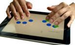 Comment concilier pédagogie et handicap avec le numérique ? | E-media, the Econocom blog | Veille Académie | Scoop.it