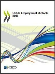 The OECD's Employment Outlook argues that time is running out to help workers move up the jobs ladder | Youth Employment and Graduate Employability Strategies | Scoop.it