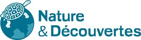 Présentation du concept et de la stratégie de développement - Nature & Découvertes - HEC Lausanne | Marketing, Communication et Publicité | Scoop.it