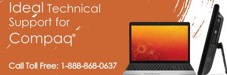 1-888-868-0637 - Compaq - Techmantras | Acer Technical Support Help | Scoop.it