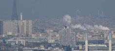 Pics de pollution atmosphérique : où est passé le plan d'urgence gouvernemental ? | Indignons nous : la dégradation de l'environnement impacte notre santé | Scoop.it