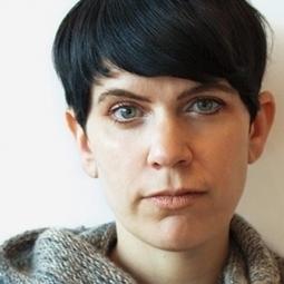 Artist Sara Jordeno Maps Inequality, From Diamond Factories to Harlem Sex Trade | Artinfo | Social Art Practices | Scoop.it