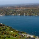 Vacation Rentals in the Finger Lakes | Skaneateles Luxury Rentals | Luxury Vacation Rental Homes in the Finger Lakes | Scoop.it