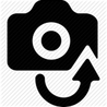 newfilmstills.com
