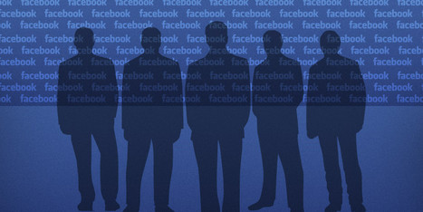 Can You Really See Who Viewed Your Facebook Profile? | ULTA | Scoop.it