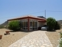 Detached Villa located in the Arboleas area | The Time to Invest in Spain | Scoop.it
