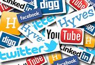Dossier: Elektronische Leeromgeving (elo) - De rol van social media in de elo (deel 1) | E-learning, Blended learning, Apps en Tools in het Onderwijs | Scoop.it