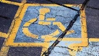 Un état des lieux sur l'accessibilité des bâtiments publics à la rentrée   great buzzness   Scoop.it
