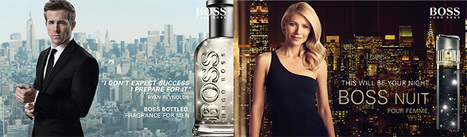 Perfume Store sg | Perfume Adverts | Scoop.it