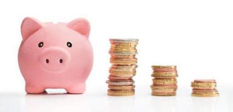 Quel budget allouer pour le marketing digital de mon entreprise ? | Institut de l'Inbound Marketing | Scoop.it