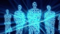 Le Printemps RH de la transformation digitale | Réseaux Sociaux d'Entreprise et Travail Collaboratif | Scoop.it