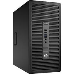 HP EliteDesk 705 G1 MT cu procesor AMD Quad-Core A8-6500B | Zona | Scoop.it