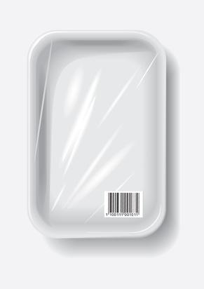 Où s'en va l'emballage intelligent? - IMS | Emballage sous Atmosphere Modifiée | Scoop.it