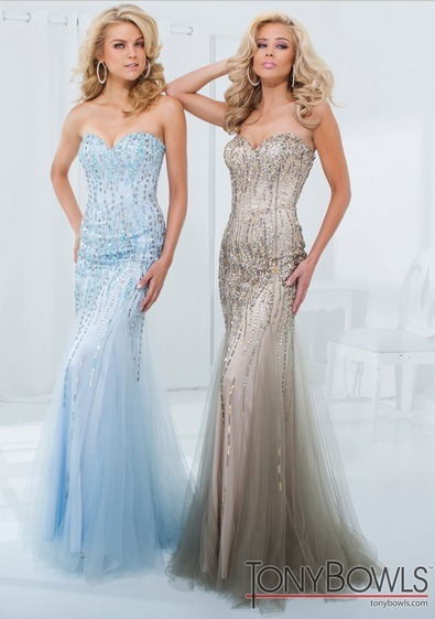 Designer Pageant Dresses, Pageant Gowns - RissyRoos.com | Dresses | Scoop.it