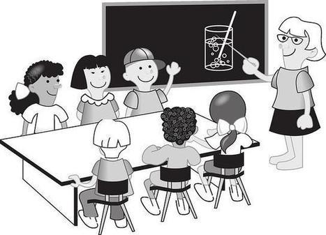 Educacion Social, Pedagogia Hospitalaria. | Cursos educacion, trabajo social, integracion social | Scoop.it