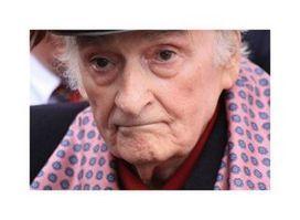 18 octobre 2011  | Mort d'Andrea Zanzotto #TdF #éphéméride_culturelle_à_rebours | TdF  |  Éphéméride culturelle | Scoop.it
