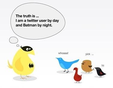 11 outils pour aller plus loin avec Twitter | Toulouse networks | Scoop.it