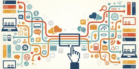 Campagne électorale: Trois stratégies de communication dévoilées ... - Al Huffington Post | La communication dans tous ses états : actualités, outils .... | Scoop.it