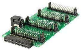 PIRACK - PIFACE - CIRCUIT RACK FOR RASPBERRY PI   Raspberry Pi   Scoop.it