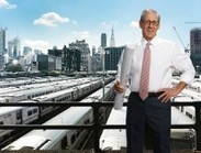 The man behind the largest real estate project in U.S. History   Real Estate & Investments Development Services   Scoop.it