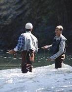 Salmón - Propiedades nutritivas | Guía de Pescados y Mariscos | CONSUMER EROSKI | Enlatados y algo de carnes. | Scoop.it