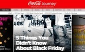 Coca-Cola's storytelling: three lessons on content marketing and creativity | Public Relations & Social Media Insight | Scoop.it