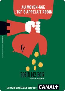 Affiches revisitées | Ta Mère la Pub ! | Campagnes Pub qui tuent ou pas . | Scoop.it