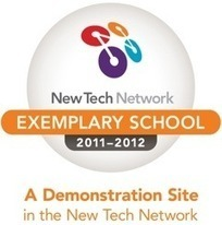 New Technology High School | Trust, Respect, Responsibility | Wiki_Universe | Scoop.it